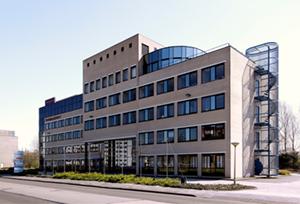 ASBR Groningen